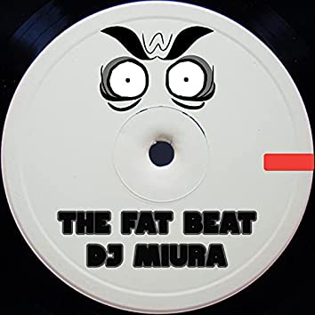 The Fat Beat