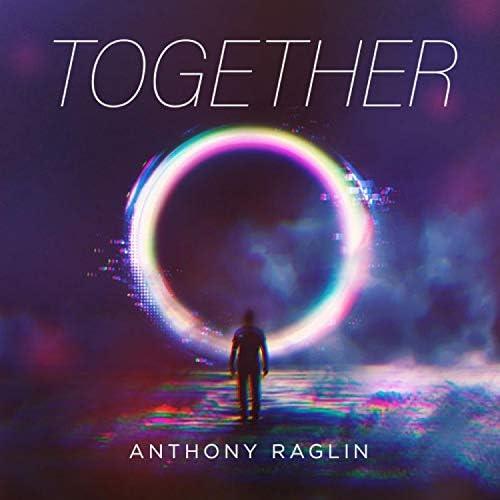 Anthony Raglin