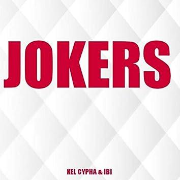 jokers (Freestyle)