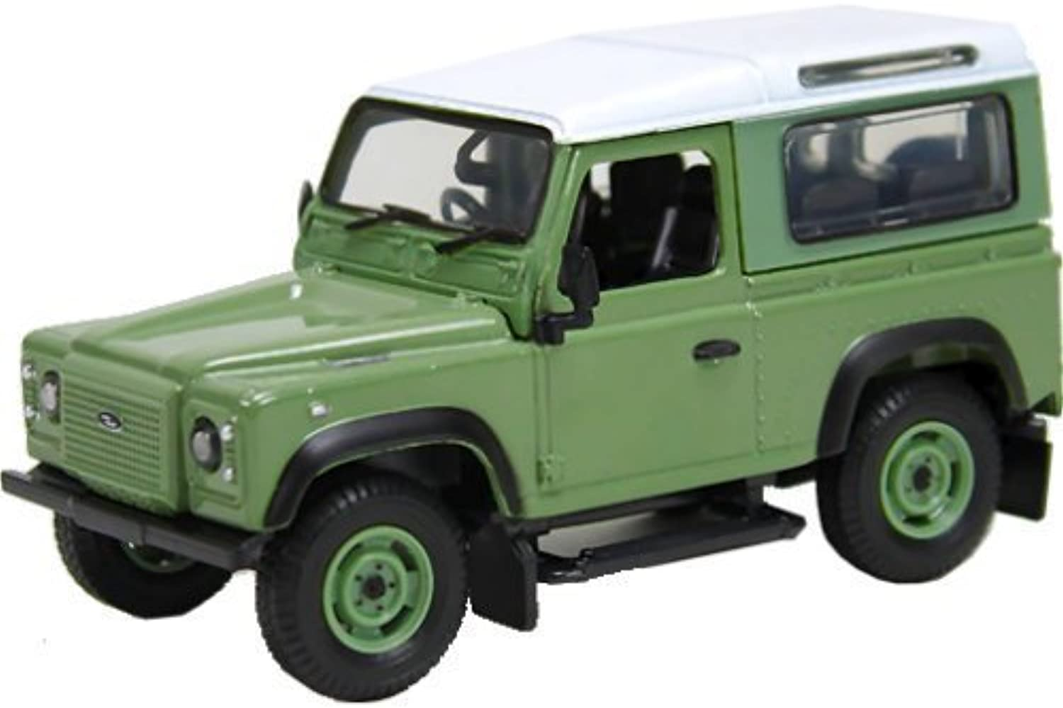 Britains 1 32 Scale Heritage Edition Land Rover Defender