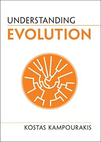 Understanding Evolution (Understanding Life)