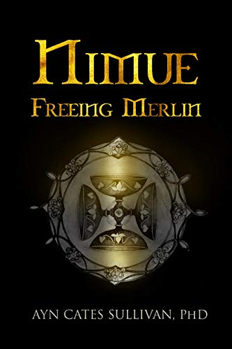 Nimue: Freeing Merlin