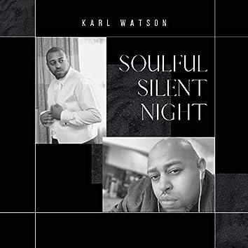 Soulful Silent Night