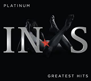 Platinum: Greatest Hits