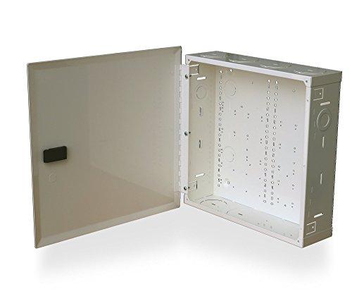 estructura armario fabricante Benner-Nawman, Inc.