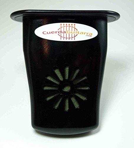CartuchoRecargable HUMIGUIT-1