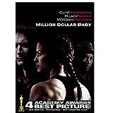 Million Dollar Baby Movie Art HD-Qualität Poster und
