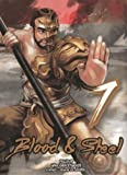 Blood & Steel, Tome 7