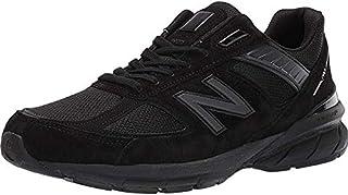 New Balance Herren Made in Us 990v5 Sneaker