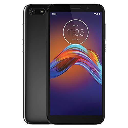 honor 8x 64gb 4gb fabricante motorola