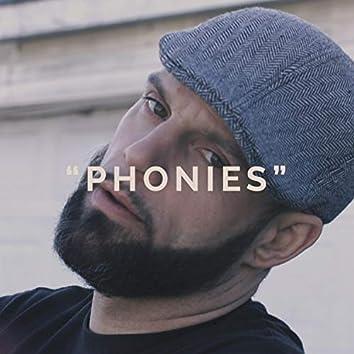 Phonies