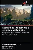 Estrazione industriale e sviluppo sostenibile: Estrazione industriale nel Camerun occidentale e pianificazione del territorio