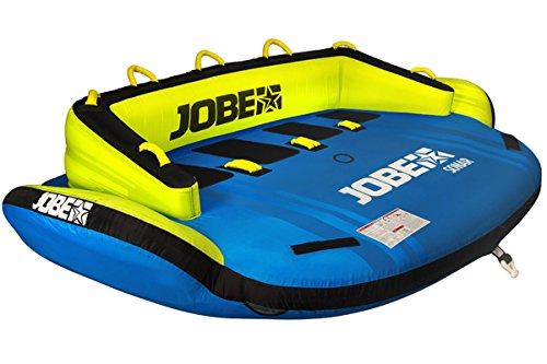 One Size Mehrfarbig Jobe Hydra Funtube Paket 1p