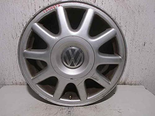 Llanta Volkswagen Sharan (7m8) ALUMINIO 10PR157JX15H2ET59 7JX15H2ET59 (usado) (id:rectp3295271)