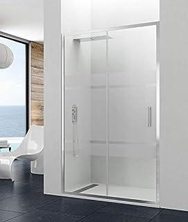 Amazon.es: rodamientos mampara ducha