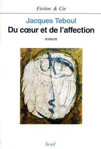 Gratuit chat forum meetingair-saintdizier.fr, le gratuit des rencontres un site de rencontre affection