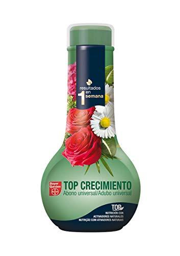 Abono Top Crecimiento Bayer - 750 ml