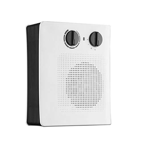 Moolo Calentador, Control de Temperatura Inteligente, Bajo Nivel...