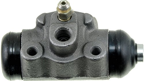 Why Should You Buy Dorman W37864 Drum Brake Wheel Cylinder