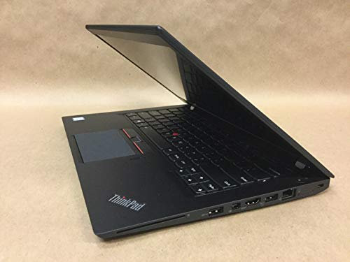 Lenovo ThinkPad T460s 14' Business Laptop i5-6300U 8GB 128GB W10 20FAS1K800 (Renewed)
