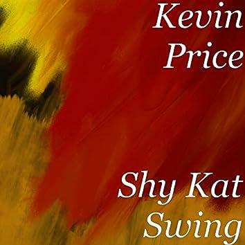 Shy Kat Swing