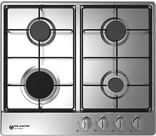 Amazon.es: Cocinas integrables: Grandes electrodomésticos