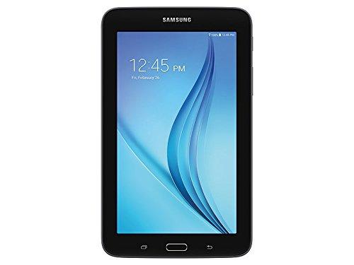 Samsung Flagship Spreadtrum Quad Core Bluetooth