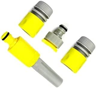 40mm OD F Fityle Cesoia Per Tubi In Plastica Per Tubi In PVC