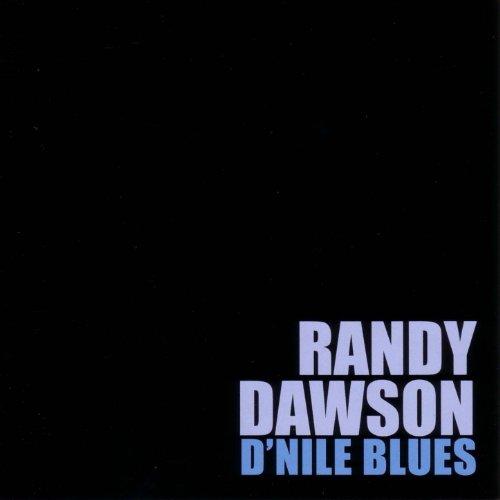 D'Nile Blues