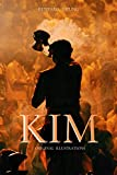 Kim: With original illustrations (English Edition)