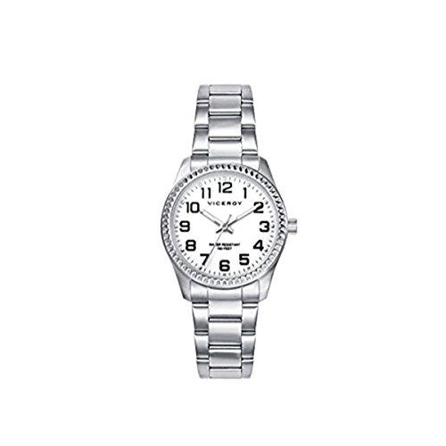 Reloj Viceroy - Mujer 40860-04