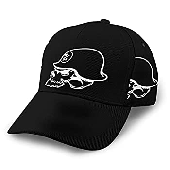 Best metal mulisha hats Reviews