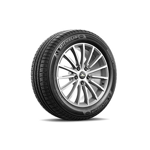 Michelin Energy Saver + - 195/55R15 85V - Neumático de Verano