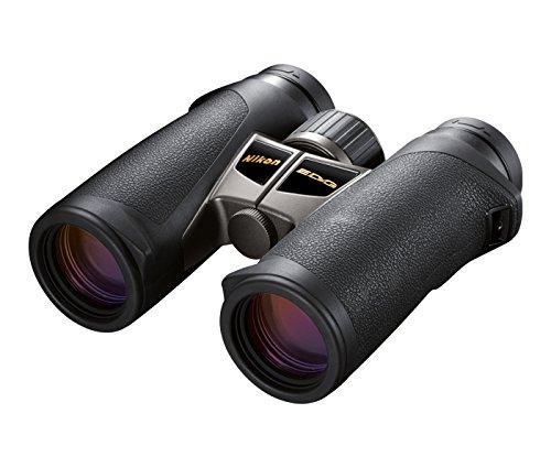 Nikon EDG 8x32 - Ferngläser