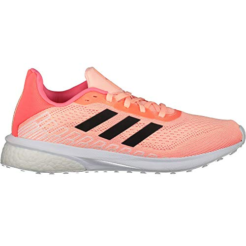 adidas ASTRARUN 2.0 W, Zapatillas Mujer, NADECL/NEGBÁS/ROSSEN, 38 2/3 EU