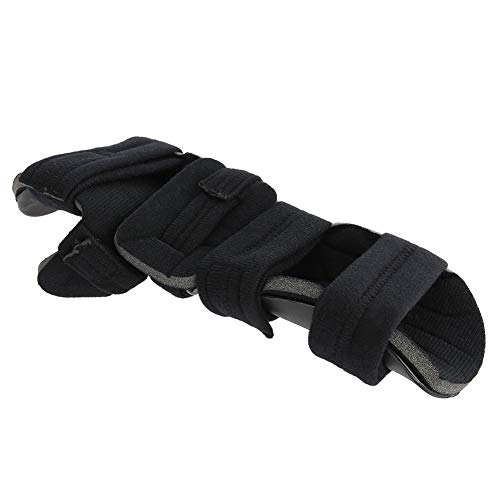 Adjustable Carpal Tunnel Wrist Brace Guard Hand...