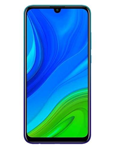 """Huawei P Smart 2020 Tim Aurora Blue 6.21"""" 4gb/128gb Dual Sim"""