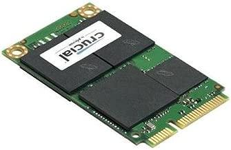 Crucial SSD M550 256GB MSATA, CT256M550SSD3
