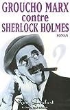 Groucho Marx contre Sherlock Holmes