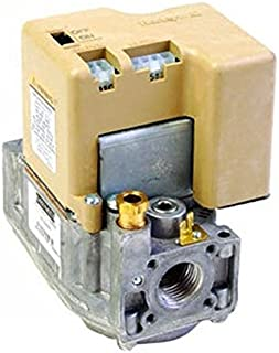 Upgraded Replacement for Honeywell Furnace Smart Gas Valve SV9501M2528