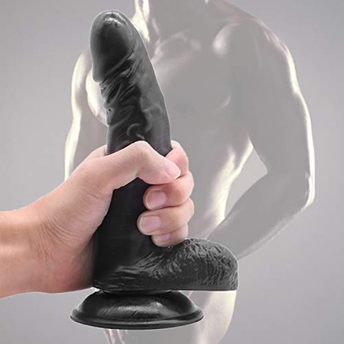 8 inches Toy Used for Role-Playing Meetings, Bridal Parties, Stockings, Perfect Gifts for Parties.