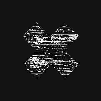 NX1 Remixed Ep1