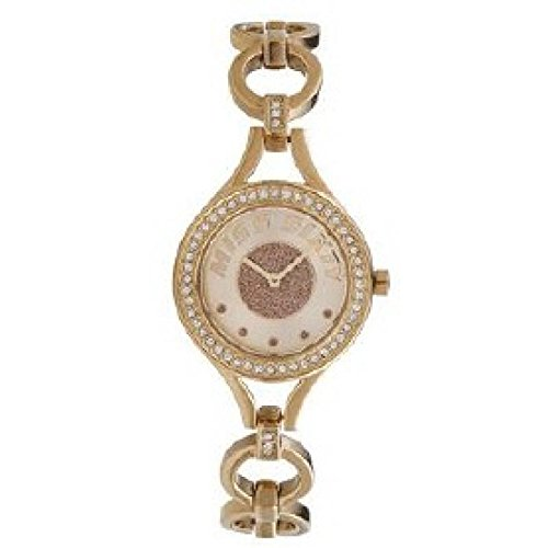 Orologio - Donna - Miss Sixty - 753132505