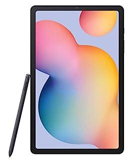 "Samsung Galaxy Tab S6 Lite 10.4"", 64GB WiFi Tablet Oxford Gray - SM-P610NZAAXAR - S Pen Included (B086Z2XFYP) | Amazon price tracker / tracking, Amazon price history charts, Amazon price watches, Amazon price drop alerts"