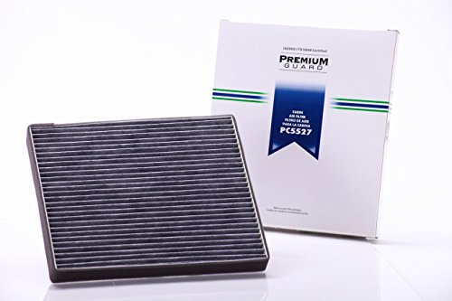 04 silverado cabin air filter - 7