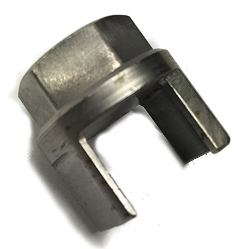Clutch Removal Tool for Husqvarna 340, 345, 346, 350, 351, 353, 445, 455, 460