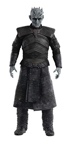 Game of Thrones: The Night King 1: 6 Scale Collectible Figure