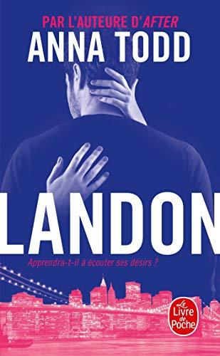 Landon