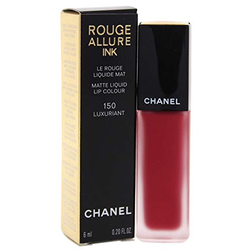 Chanel Rouge Allure Pintalabios 150-Luxuriant - 6 ml