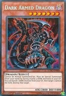 Best dark armed dragon Reviews
